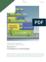 pcc_0410_twincat3_e