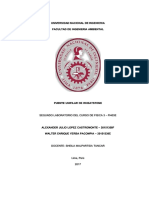 docdownloader.com_informe-fisica-3-puente-unifiliar-wheatstone.pdf