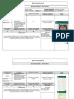 BITACORA SEMANA 27 AL 30 DE ABRIL.pdf