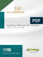 manual_del_usuario_es