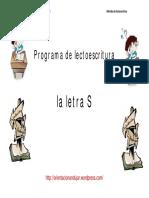 Microsoft Word - programa de lectoescritura consonantes s-0