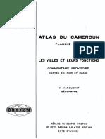 01704.pdf
