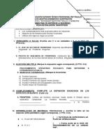 Examen Final (1)