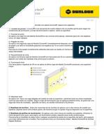 Niveles de Masillado.pdf