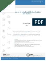 seminario_nFIS000015_Ferrero