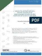 seminario_nFIS000082_Fernandez