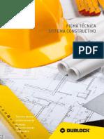Ficha técnica Durlock.pdf