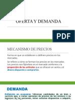 Ofeta-Demanda-Equilibrio de mercado.pptx