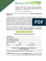 Guía Aprendizaje SEDCHOCO Final.docx