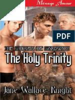 Lobos De Gardwich 01 La Santisima Trinidad book.pdf