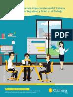 Slide27_anexo_6_Guia_de_Entendimiento_Asignacion_y_documentacion_de_responsabilidades_rendicion_de