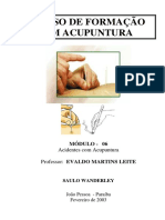 APOSTILA DO CURSO DE ACUPUNTURA - 06