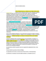 [A] Spanish Text Audiolingual.docx