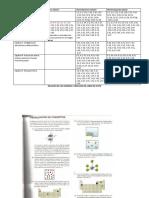 relación de ejercicios 9a, 11a y 12a edición (2)