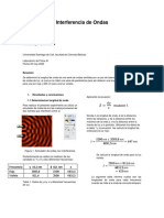 LABORATORIO  5. INTERFERENCIA DE ONDAS.pdf