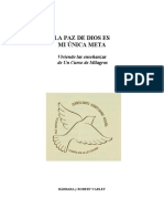 LA-PAZ-DE-DIOS-ES-13.44.56