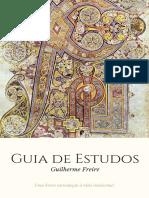 Guia_de_Estudos (1).pdf