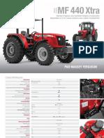 mf-440-xtra-fr.pdf