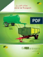 Matériel de Transport.pdf