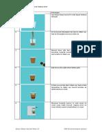 Contoh Storyboard Iklan Es-dikonversi (1)