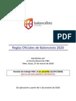 ReglasOficialesdeBaloncestoFIBA2020_FEB 1.0.pdf