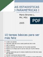 no_param_1.ppt