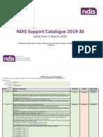 PB Support Catalogue 2019-20 Feb PDF