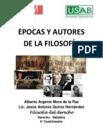 IMPORTANTE EPOCAS_Y_AUTORES_DE_LA_FILOSOFIA