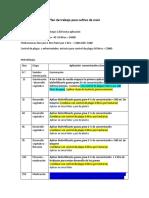 329944637-Plan-de-Trabajo-Para-Cultivo-de-Maiz.docx