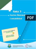 Guía 3 Mat. Cont. Grados 7abcd Final
