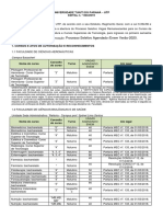 Edital 004-2019 VERAO 2019 Agendado ENEM(2)