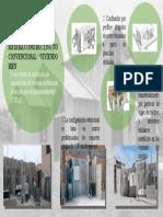 VIVIENDO BIEN NO CONVECCIONAL (1)