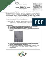 CÓMO VOY HISTORIA 5°.pdf