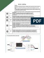 BG101-S20P4A(E).pdf