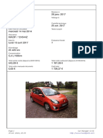 Voiture exemple.pdf