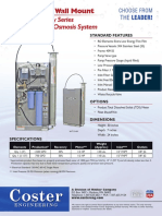 commercial-wall-mount-ro-system-coster-brochure (1)
