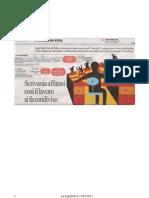 Repubblica_21_01_11_coworking