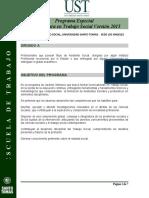 Programa Especial LTS 2015 LA.docx