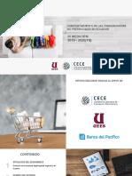 PresentacionMedicionEcommerce2020-UEES-04MAYO2020 (1).pdf