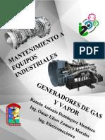 ACTIVIDAD 5.2 GENERADORES DE GAS Y VAPOR.pdf