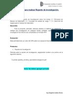 RECURSO 1 - GUIA DE APOYO-Reporte de investigación