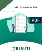 Declaración-Mauricio-Mora Mendoza