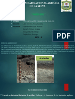 Exposicion-Clasificacion.pptx