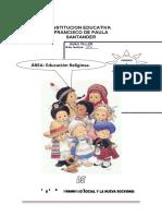 MODULO DE RELIGION GRADO UNDECIMO (1)
