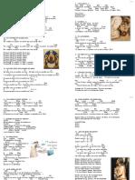 Contemplativos..pdf