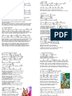 Entrada..pdf