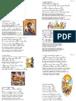 Eucaristía..pdf