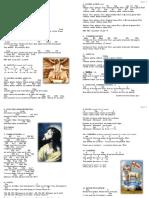 S. A. C..pdf