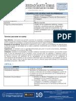 Guía_didactica Modelos Pedagógicos.pdf