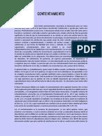 contentamiento.pdf
